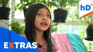Luna, la niña trans que luchó por su reconocimiento de género | hoyDía | Telemundo