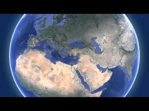 Nachhaltigkeit: TUI misst touristische Aktivitäten auf Zypern
