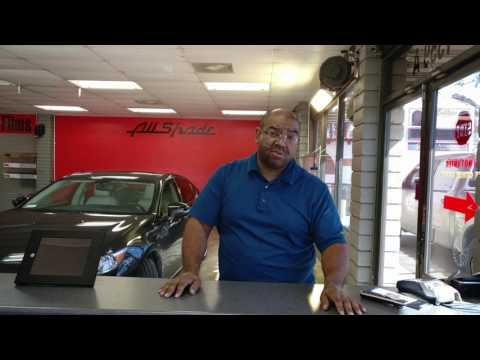 Window Tint Your Car. How Much? What's The Best Tint?