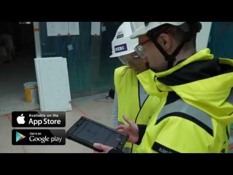 Ratu-haku Pro on helppokäyttöinen sovellus talonrakennustöiden nopeaan menekkihakuun sekä työvaiheiden keston arvioimiseen. Ratu-haku Pro on mobiiliapplikaatio, jota voi käyttää myös verkkoselaimella. Tiedot perustuvat Suomalaisilla rakennustyömailla tutkittuihin Ratu-työmenekkeihin. Voit merkitä työlajille oman suoritemäärän ja laskea työvaiheen sisältämien työlajien kestoja yhteen.