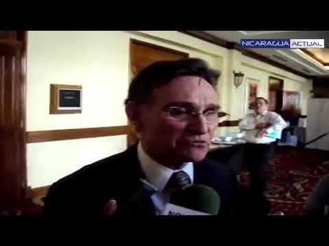Ministerio Público gira orden de arresto contra Humberto Belli y el gerente de Café Soluble