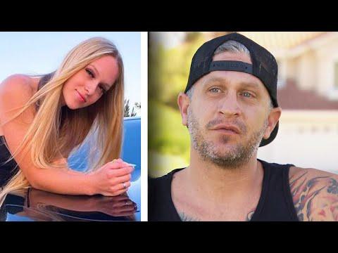 Dad Grieves Teen Daughter Killed in Movie Theater Shooting