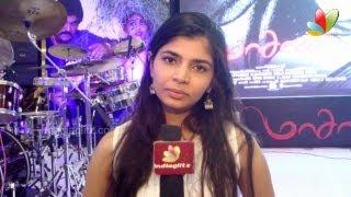 Polimer Tv Serial Mayakam Enna Episode 122