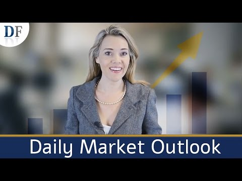 Daily Market Roundup (January 10, 2017) - By DailyForex.