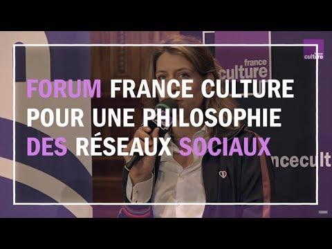 Vidéo de Pierre Musso