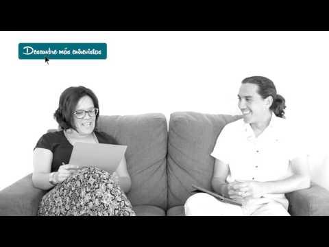 Cómo encontrar un buen socio inversor por Entrevista Gerardo Salvador