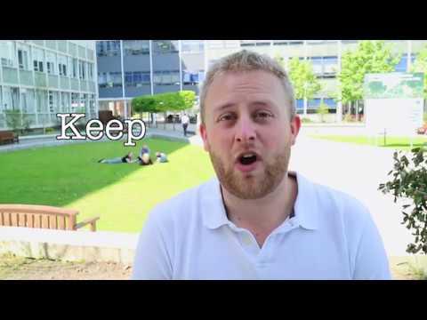 Managing Stress   Top Tips