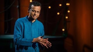 Ajit Narayanan: A word game to communicate in any language