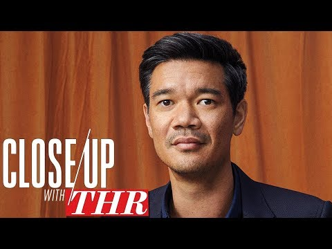 'Just Mercy' Writer Destin Daniel Cretton on Working With Bryan Stevenson | Close Up