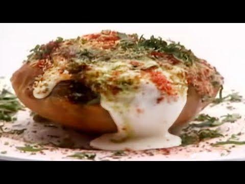 Download youtube mp3 cook smart dahi bhalle recipe master download youtube to mp3 raj kachori with filling sanjeev kapoor khana khazana forumfinder Images