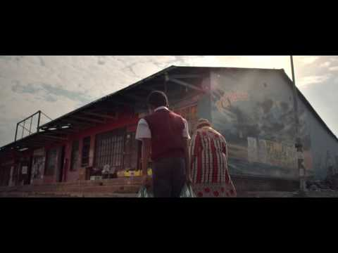 Thuthuka 2016 TV ad