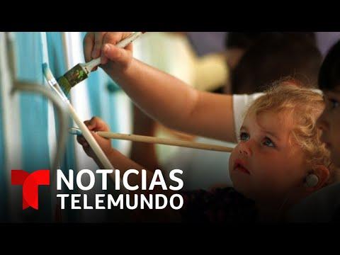 ¿Puedo emigrar por un hijo con problemas de salud?   Noticias Telemundo