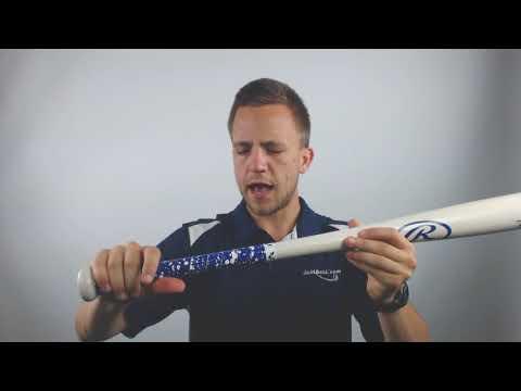 Review: Rawlings VELO Birch Wood Baseball Bat (110RBV)