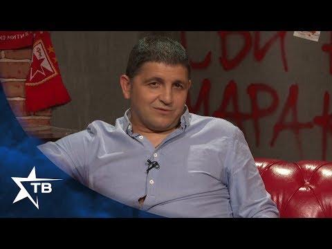 Perica Ognjenović: Nije smak sveta odigrati nerešeno