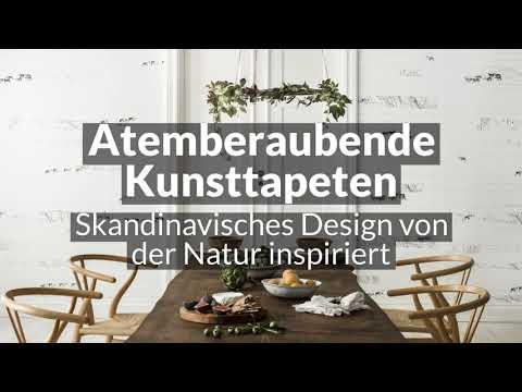 DE   Nature Wallpaper   18 sec   Youtube 1080p