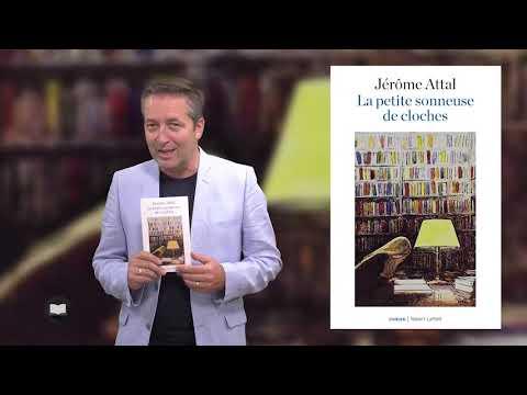 Vidéo de François-René de Chateaubriand