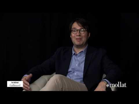 Vidéo de Vincent Chabault