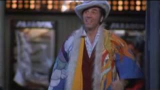 sc 1 th 168 & The Best Of Kramer - The Pimp - YouTube