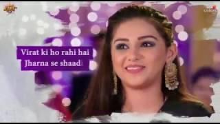 Shakti | Virat reveals the truth - COLORSTV