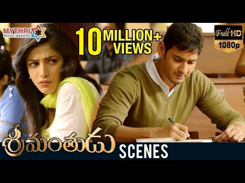 srimanthudu hindi dubbed movie download openload