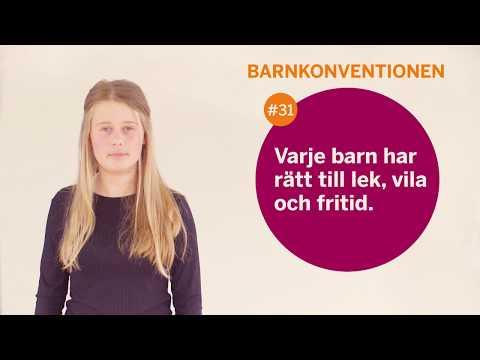 Filmen om Erikshjälpen 2017