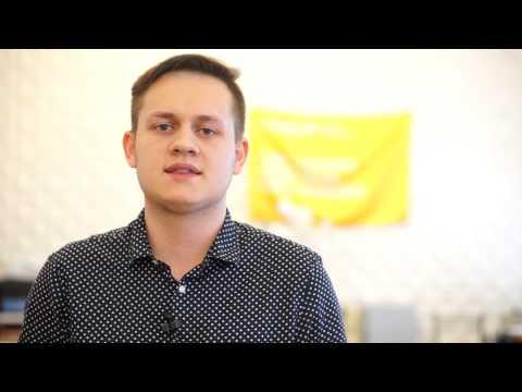 \Сериал о приемной кампании 2015\ ФАКУЛЬТЕТ СИСТЕМ УПРАВЛЕНИЯ