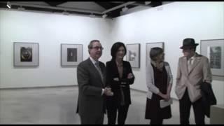Miradas contemporáneas al Museo del Prado