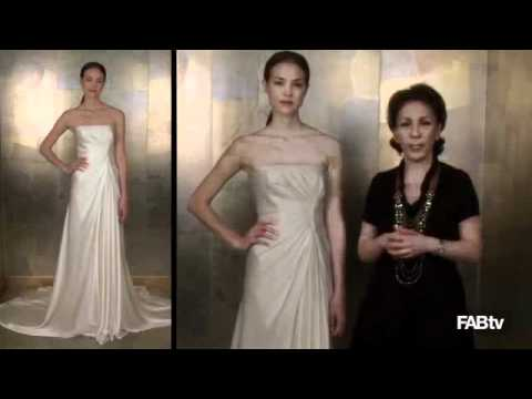Download Youtube To Mp3 How Choose The Perfect Wedding Dress