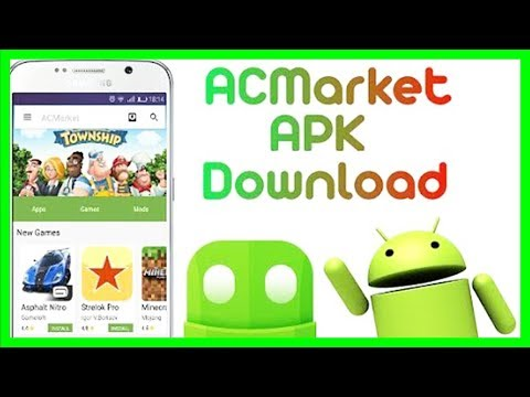 របៀប download lucky patcher