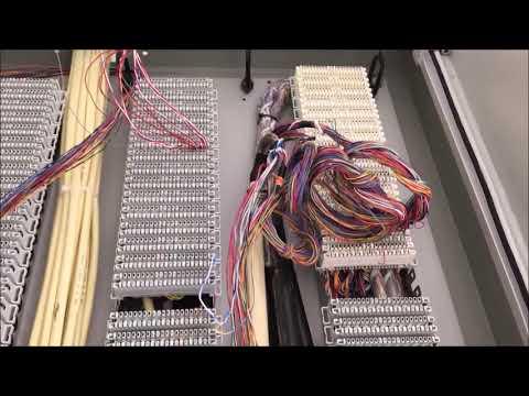 ip-pabx-ระบบโทรศัพท์-การเข้าสา