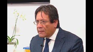 Grupo Energía de Bogotá da explicaciones sobre nexos con empresa salpicada por chuzadas