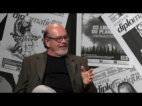 Como atuam as ONGs? - Programa Le Monde Diplomatique #35