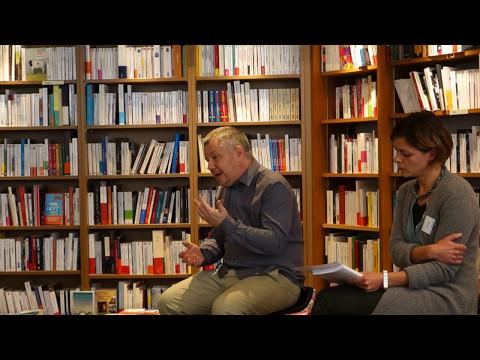 Vidéo de Bernard Maris