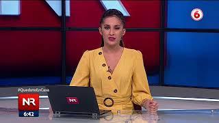 Noticias Repretel Estelar: Programa del 28 de Mayo del 2020