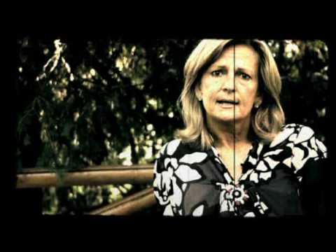 Vidéo de  Eugenia Rico