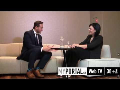 Μ. Γεωργιάδης/ MyPortal 30+3 / 21-5-2018