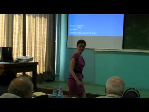 mp Защита кандидатской диссертации Крапова   to mp3 Защита кандидатской диссертации Рязановой А Ю