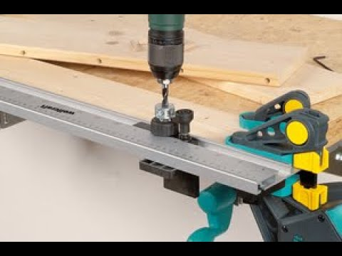 10 WOODWORKING TOOLS YOU NEED TO SEE 2021 4