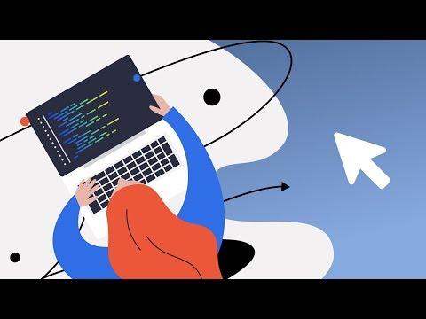 GeekChange: открытый урок по программированию