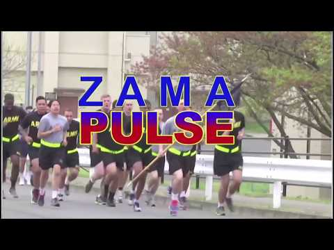 DFN: Zama Pulse 3.03, JAPAN, 02.13.2018