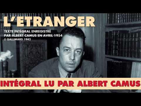 Vidéo de Roger Grenier