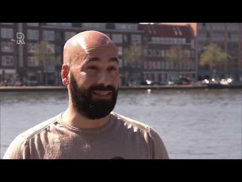 Zoon van overleden coronapatiënt in De Leeuwenhoek: 'Er sterven onnodig mensen'