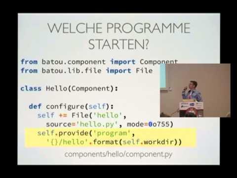 Image from batou - multi-(host component environment version platform) deployment