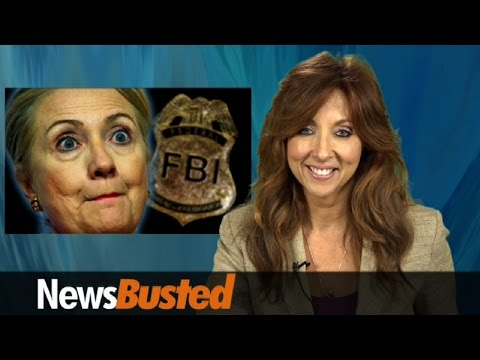 NewsBusted  05/17/16