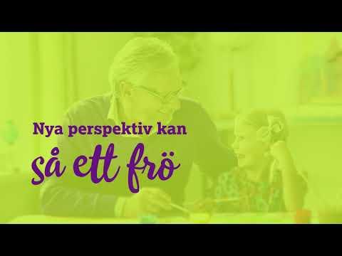 Skånetrafiken: Vi kan alla göra Skåne lite friskare (lång version)
