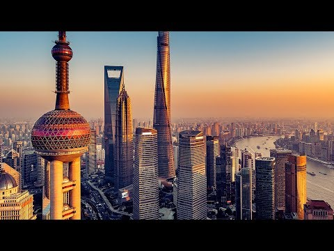 Global Emerging Market Equities: China changes