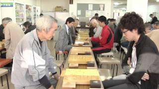 タ行-男性アーティスト/高橋優 高橋優「同じ空の下」