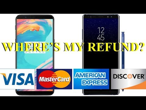 NOTE 8 REFUND, ONEPLUS CREDIT CARD BREACH, DATA MINING WHO CAN YOU TRUST?