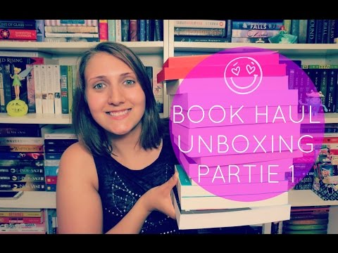Vidéo de Lisa Papademetriou