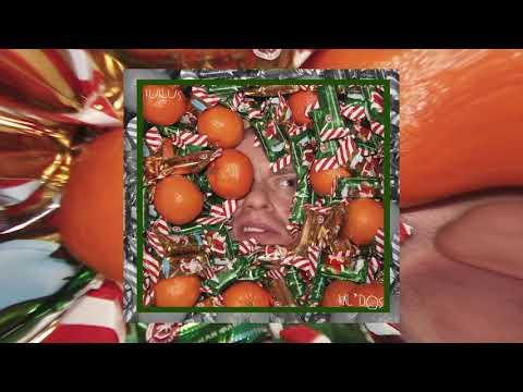 Video: Linksma kalėdinė - ne tokioms jau linksmoms Kalėdoms
